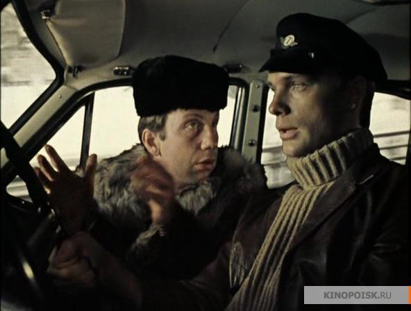 http://st-im.kinopoisk.ru/im/kadr/1/0/2/kinopoisk.ru-Dzhentlmeny-udachi-1023837.jpg