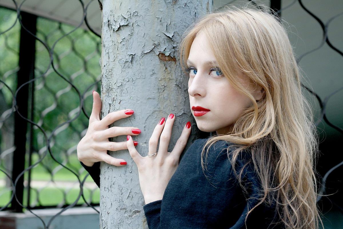 Фото Галерея БАРАНОВА Лариса (6). Следующее фото БАРАНОВА Лариса.