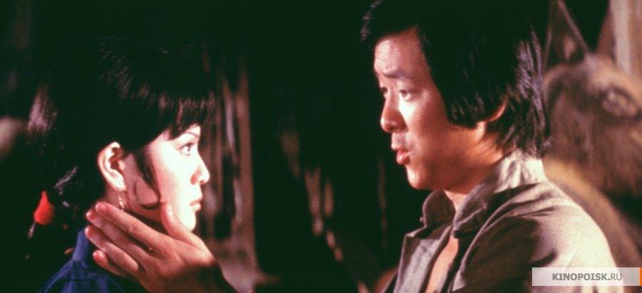кадр №1 из фильма Кунг По: Нарвись на кулак - смотреть онлайн