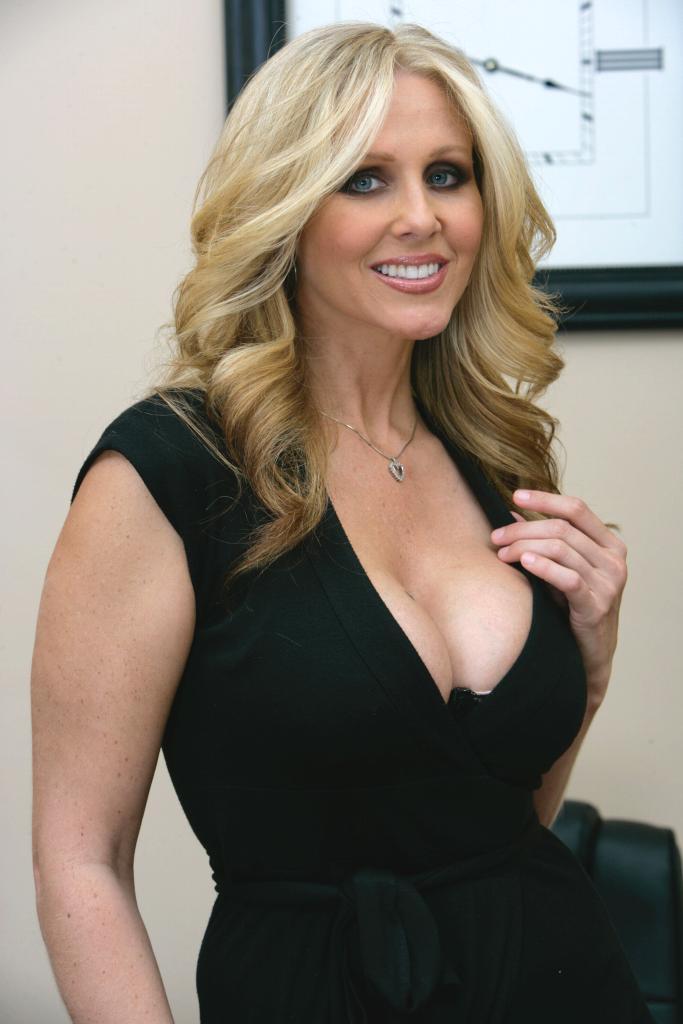 Топ самых красивых порно порноактрис 29 фотография