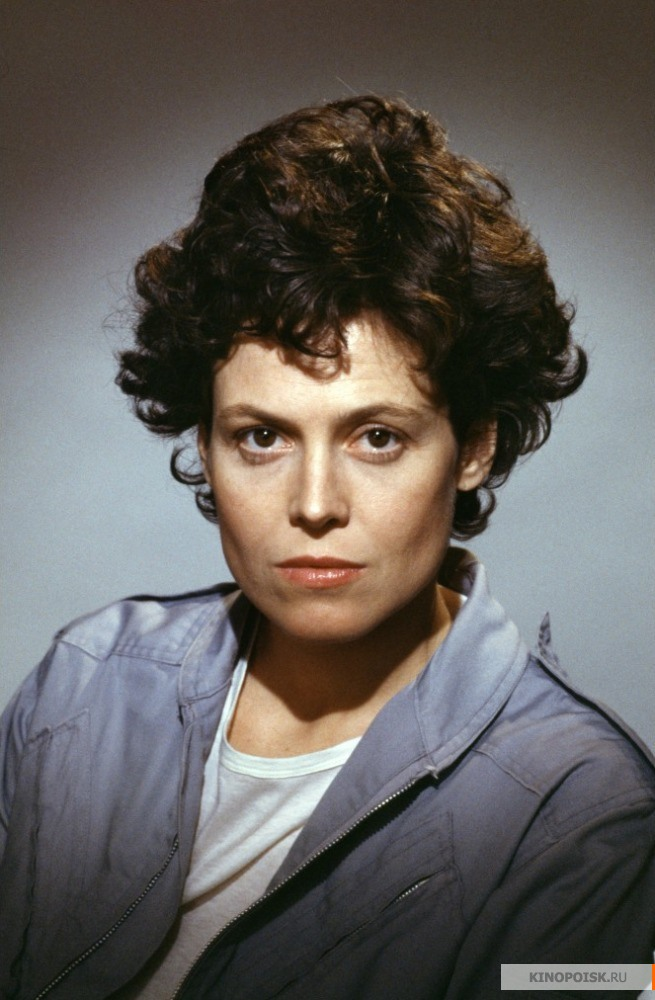 Sigourney Weaver Filmography And Biography On Movies Film: 1000+ Images About Sigourney Weaver On Pinterest