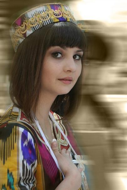 Обменник Diana-Yagofarova.
