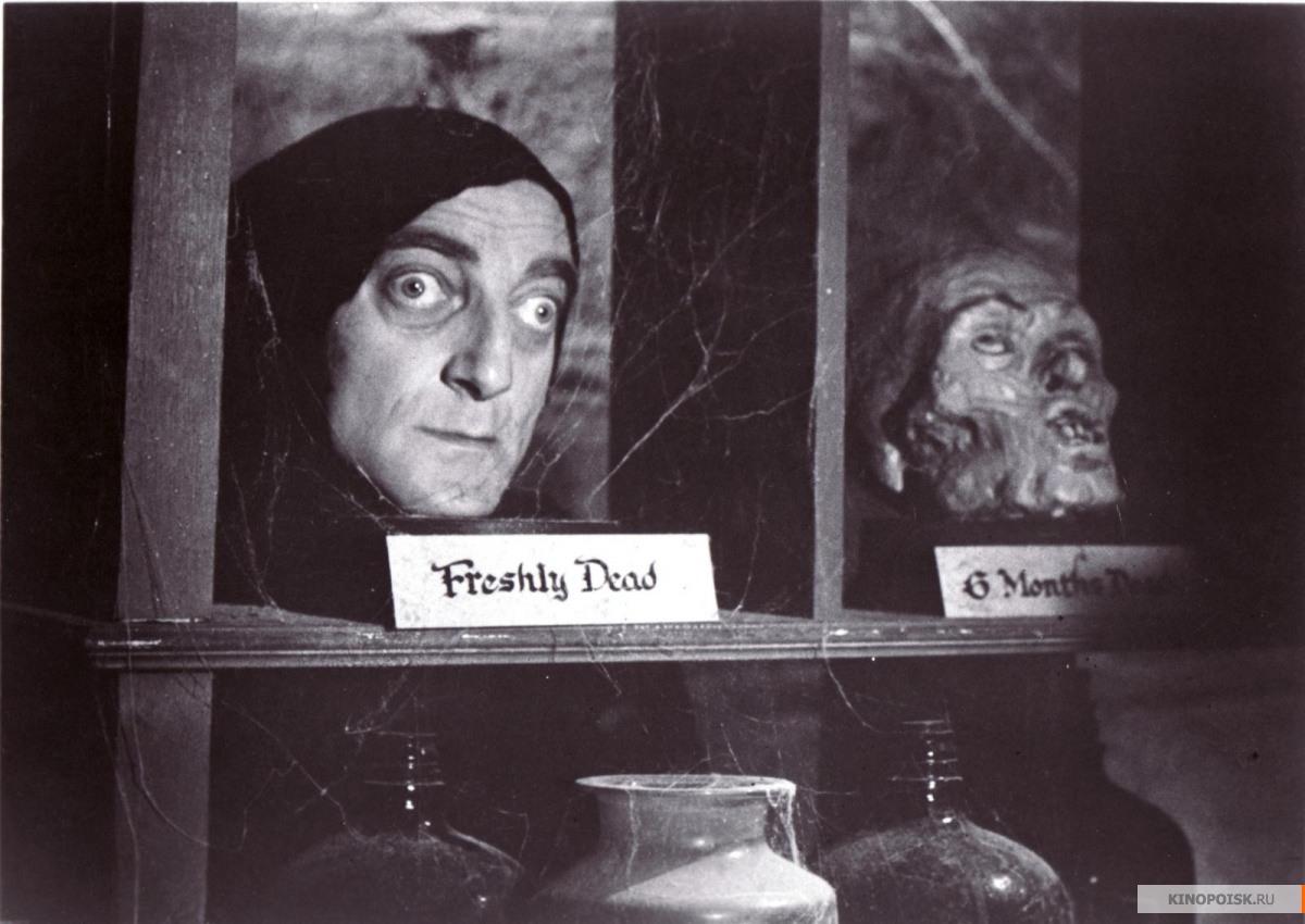 http://st-im.kinopoisk.ru/im/kadr/1/0/6/kinopoisk.ru-Young-Frankenstein-1060848.jpg