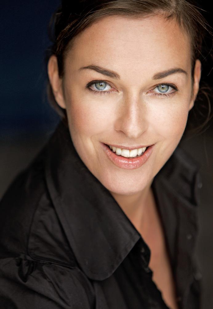 Freya Trampert