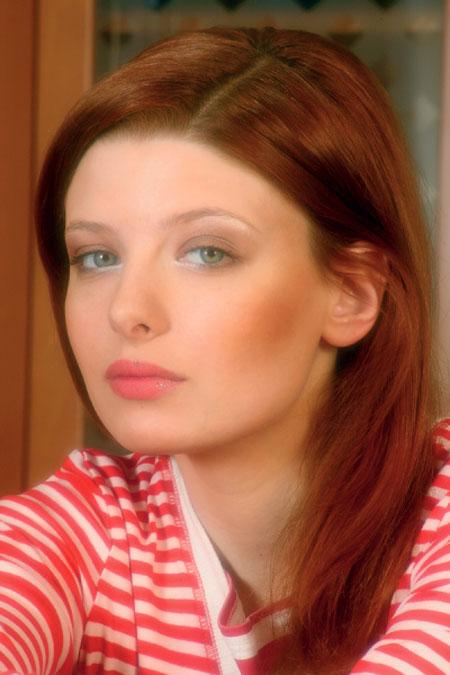 Российские актрисы топ 100 15 фотография