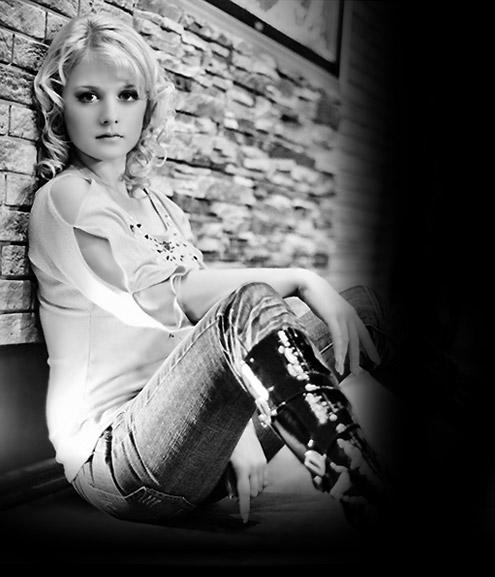 Смотреть новые фото Алина Сандрацкая, скачать лучшие фотографии Алина Сандр