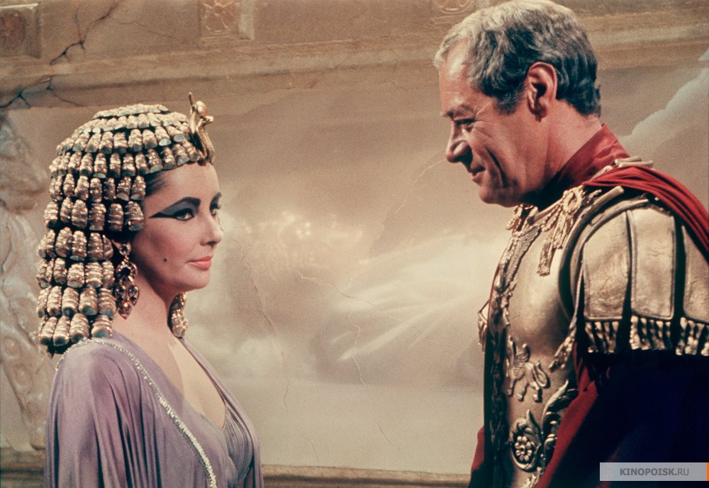 http://st-im.kinopoisk.ru/im/kadr/1/2/0/kinopoisk.ru-Cleopatra-1202481.jpg