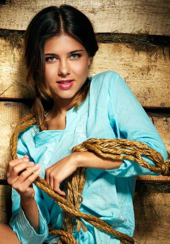 Смотреть новые фото Анастасия Макарова, скачать лучшие фотографии