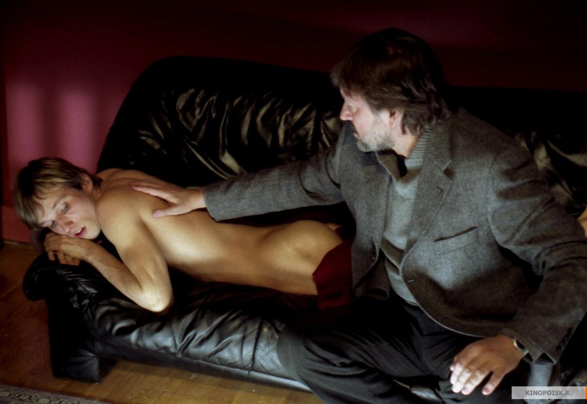 Секс мужчин с ослами 16 фотография