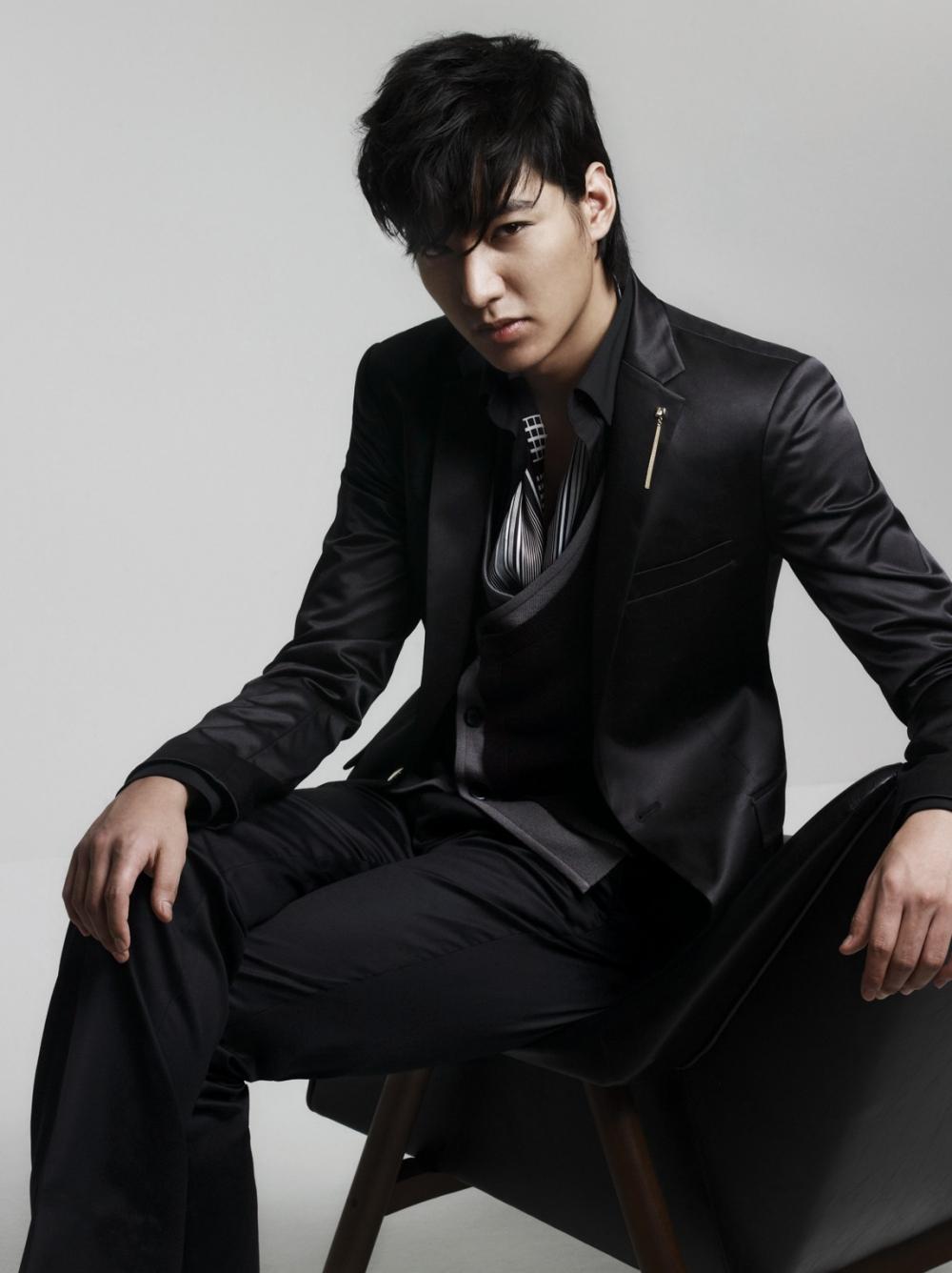 Азия - дорамы & k-pop Kinopoisk.ru-Lee-Min-Ho-1251877