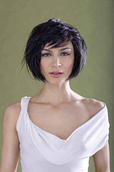 Classify The Oc Actress Samaire Armstrong