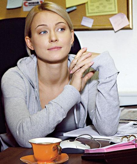 http://st-im.kinopoisk.ru/im/kadr/1/2/7/kinopoisk.ru-Anastasiya-Panina-1276990.jpg
