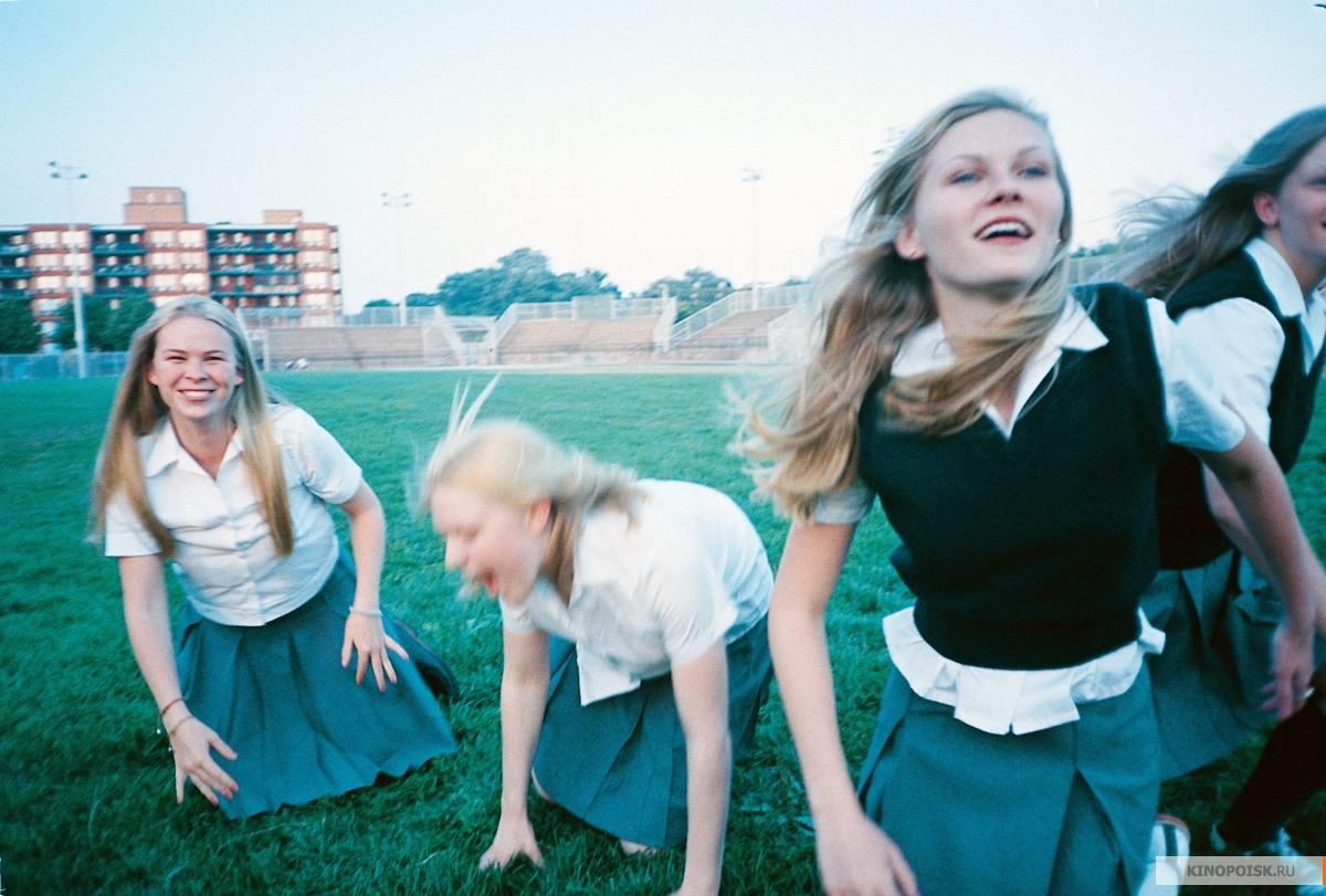 Фото подростков девочек 18 28 фотография