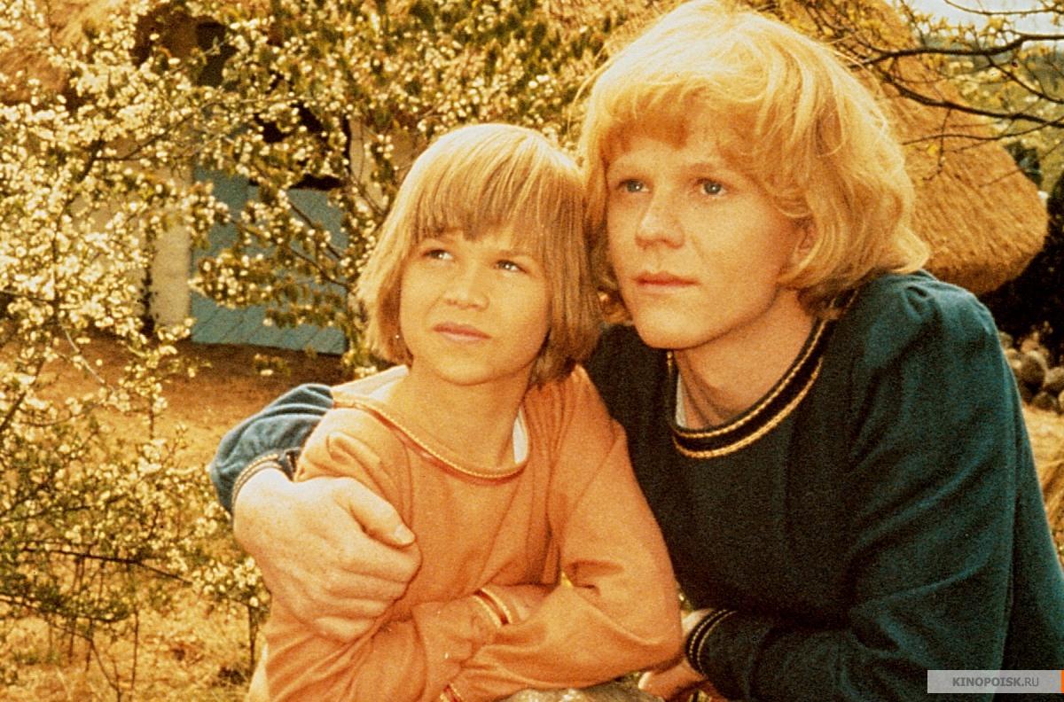 Смотреть онлайн бесплатно старшия сестра и брат 13 фотография