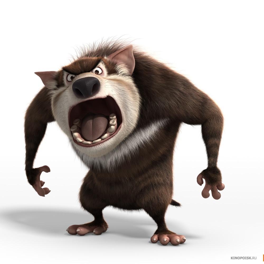 смотреть онлайн союз зверей 2:
