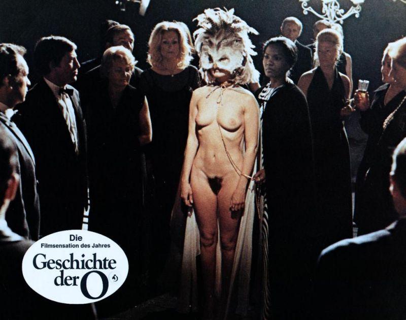 film-seks-v-zamke