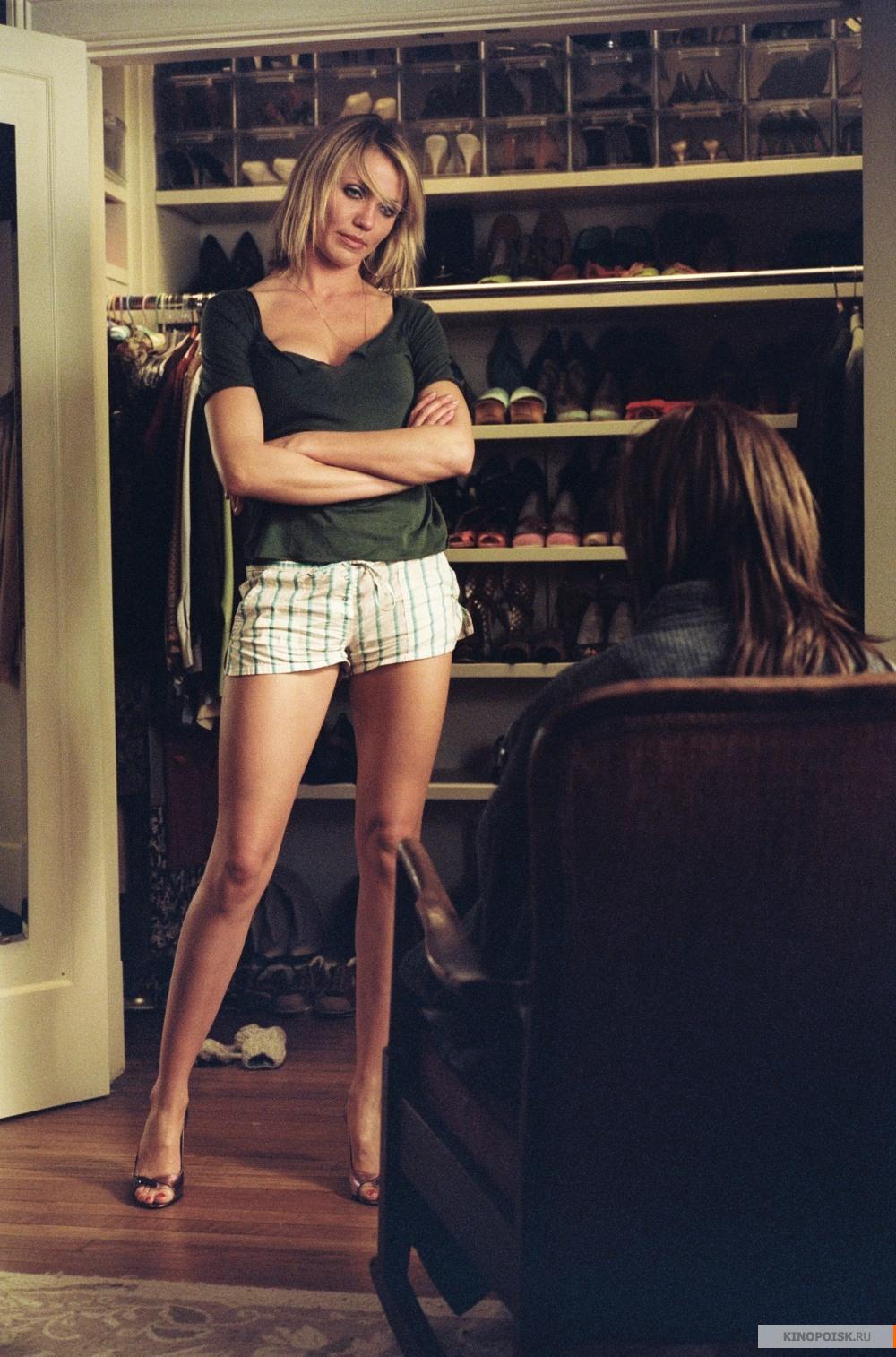 Смотреть онлайн женские ножки 4 фотография
