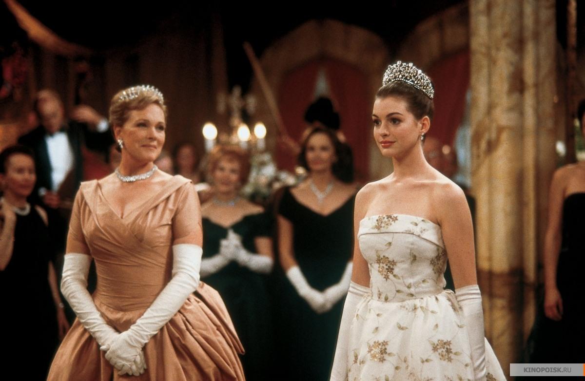 http://st-im.kinopoisk.ru/im/kadr/1/3/6/kinopoisk.ru-The-Princess-Diaries-1367315.jpg