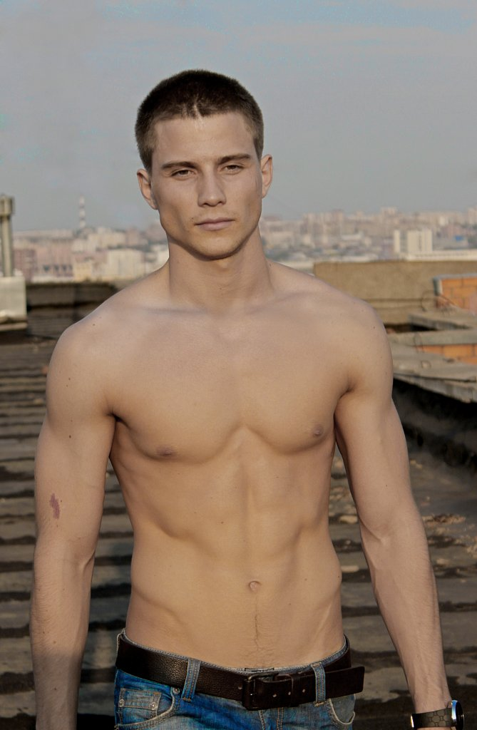 голые фото российских актеров мужчин