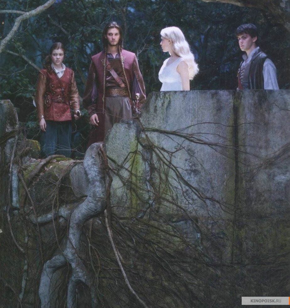http://st-im.kinopoisk.ru/im/kadr/1/4/0/kinopoisk.ru-The-Chronicles-of-Narnia_3A-The-Voyage-of-the-Dawn-Treader-1405113.jpg
