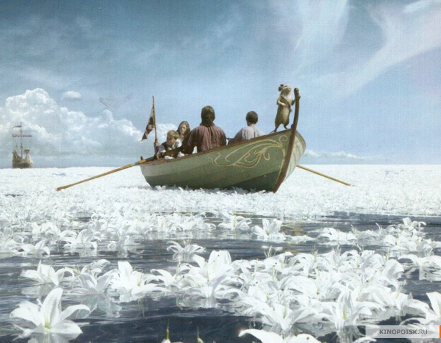 http://st-im.kinopoisk.ru/im/kadr/1/4/0/kinopoisk.ru-The-Chronicles-of-Narnia_3A-The-Voyage-of-the-Dawn-Treader-1405117.jpg
