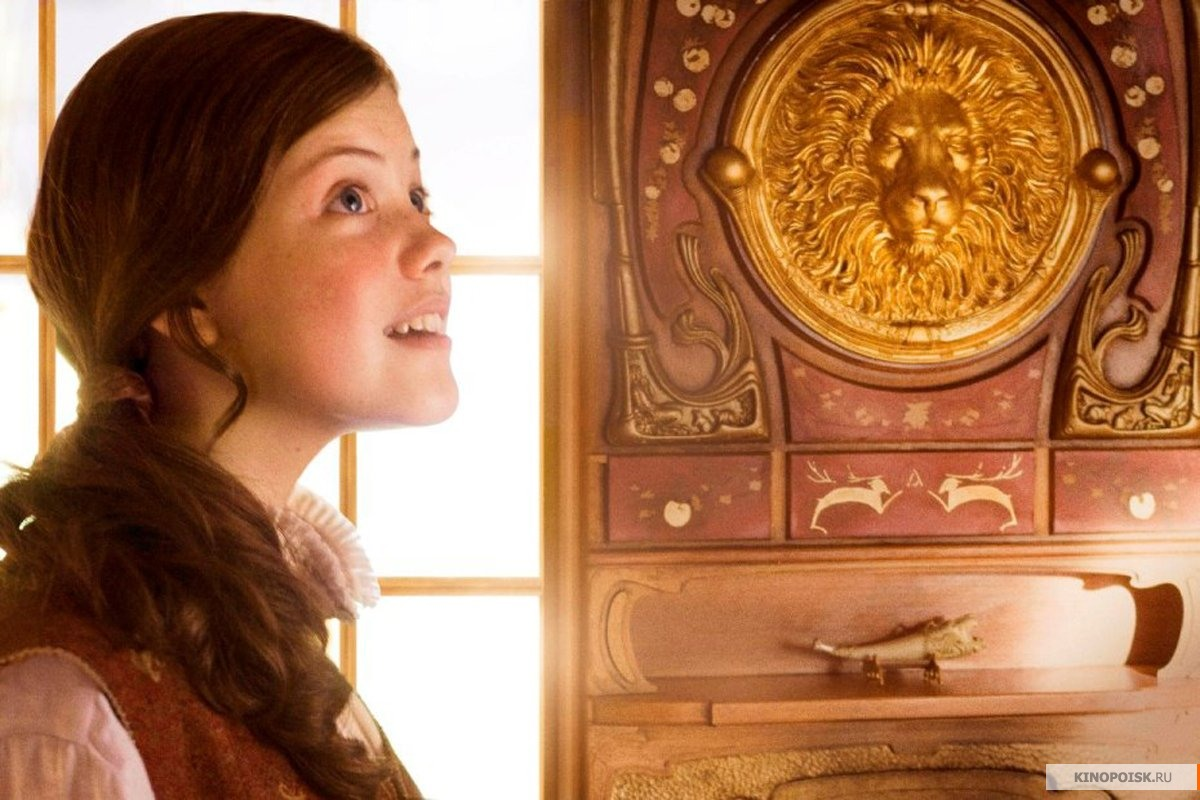 http://st-im.kinopoisk.ru/im/kadr/1/4/0/kinopoisk.ru-The-Chronicles-of-Narnia_3A-The-Voyage-of-the-Dawn-Treader-1406410.jpg