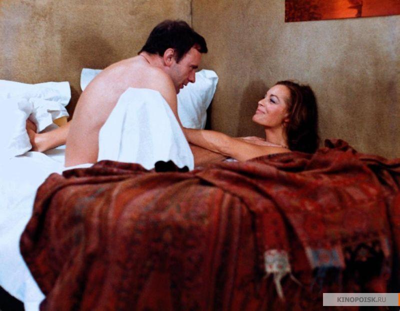 Соблазнение замужней женщины 7 фотография