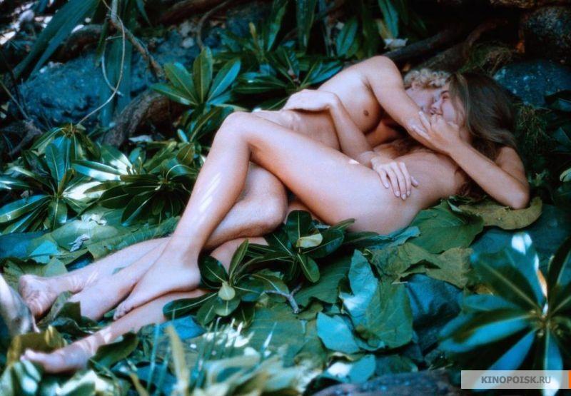 golubaya-laguna-smotret-onlayn-erotika