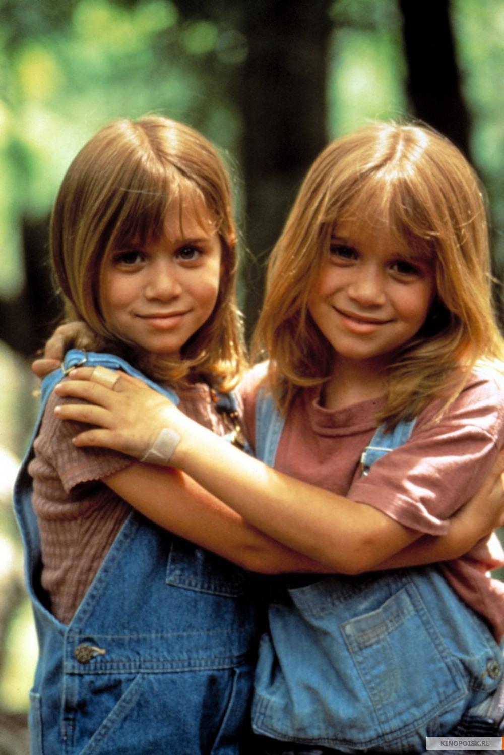 Я и моя маленькая сестричка 2 фотография