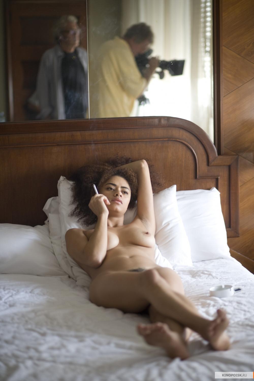 Смотреть кіно еротика 23 фотография