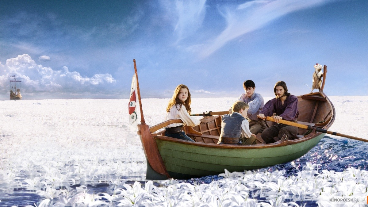http://st-im.kinopoisk.ru/im/kadr/1/4/7/kinopoisk.ru-The-Chronicles-of-Narnia_3A-The-Voyage-of-the-Dawn-Treader-1478753.jpg