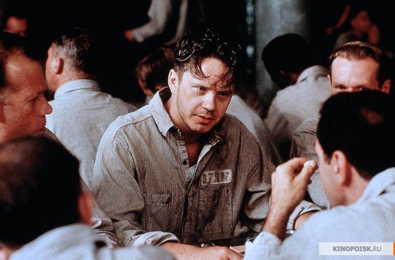 kinopoisk.ru-The-Shawshank-Redemption-14