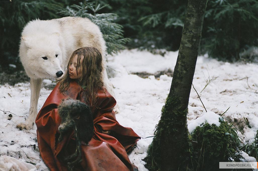 http://st-im.kinopoisk.ru/im/kadr/1/5/1/kinopoisk.ru-Survivre-avec-les-loups-1518155.jpg