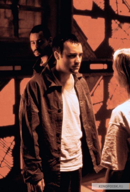 Куб (1997)