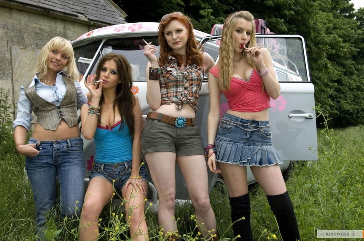 Смотреть лесбиянки в hd 22 фотография