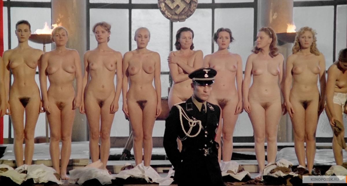 Худ Фильм Где Много Голых Женщин