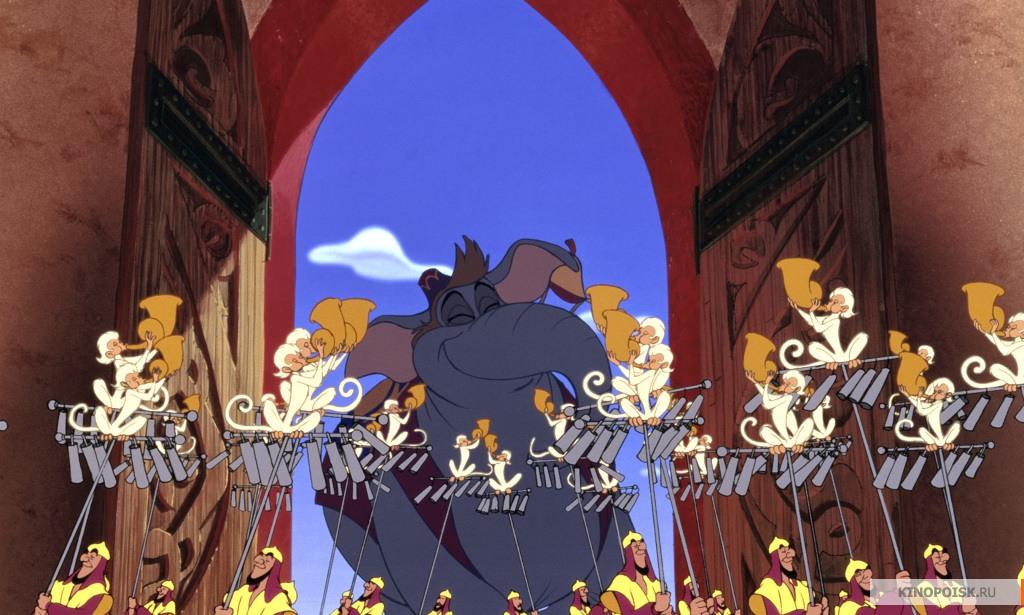 http://st-im.kinopoisk.ru/im/kadr/1/5/4/kinopoisk.ru-Aladdin-1547799.jpg