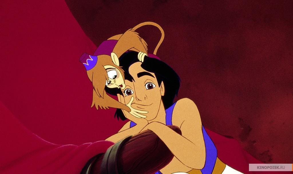 http://st-im.kinopoisk.ru/im/kadr/1/5/4/kinopoisk.ru-Aladdin-1547805.jpg