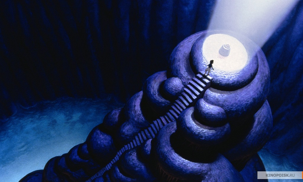 http://st-im.kinopoisk.ru/im/kadr/1/5/4/kinopoisk.ru-Aladdin-1547817.jpg