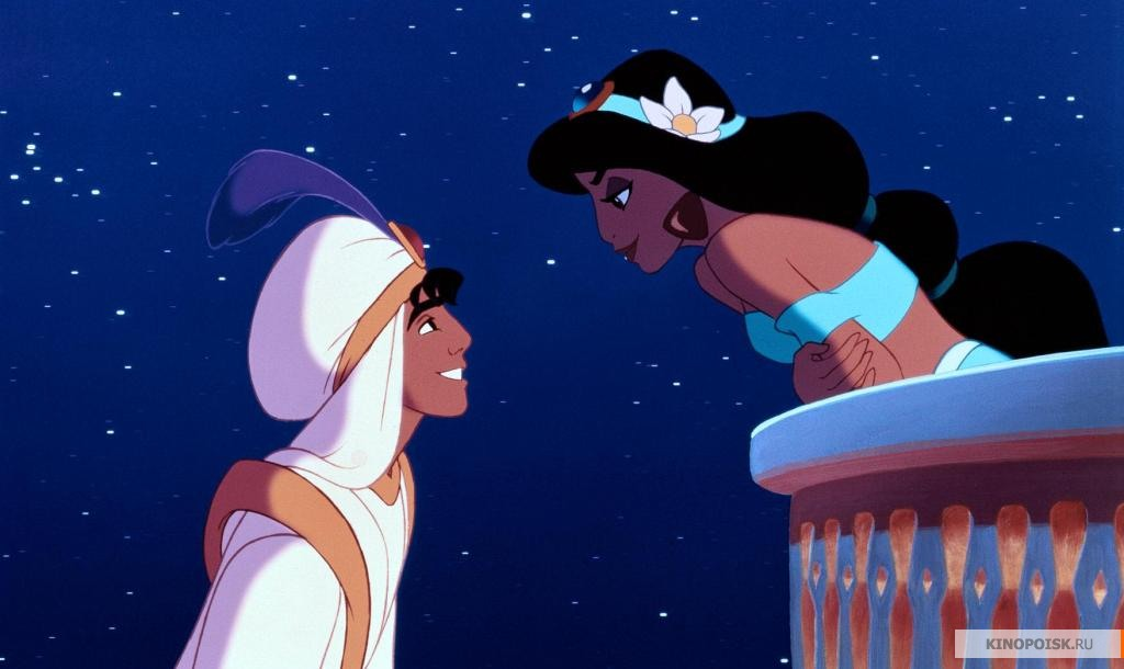 http://st-im.kinopoisk.ru/im/kadr/1/5/4/kinopoisk.ru-Aladdin-1547818.jpg