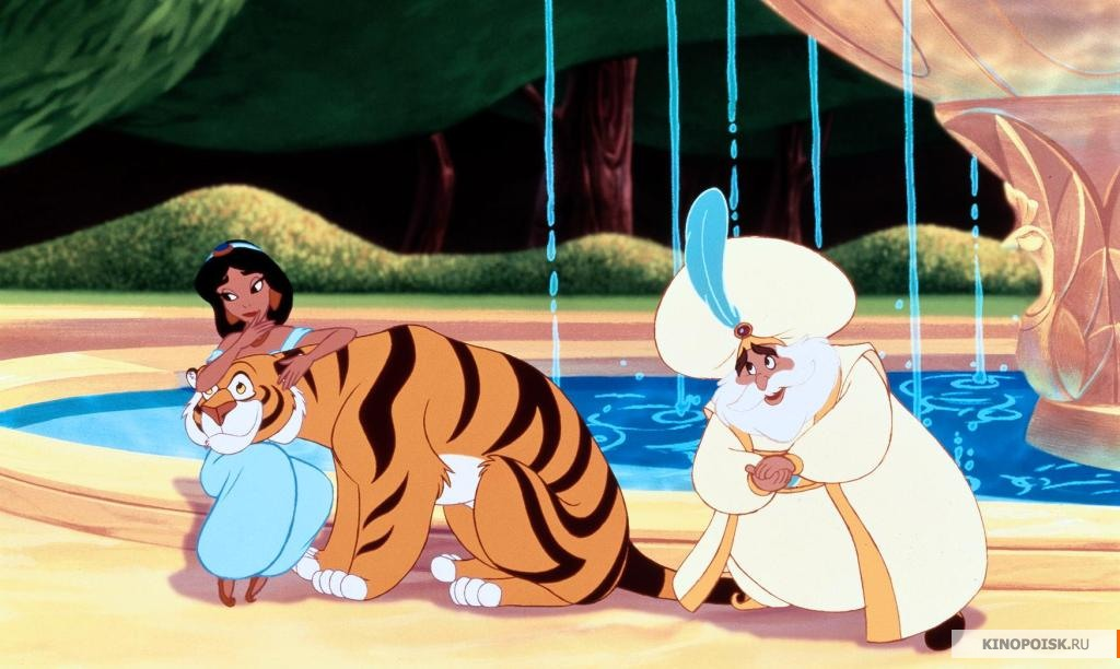 http://st-im.kinopoisk.ru/im/kadr/1/5/4/kinopoisk.ru-Aladdin-1547819.jpg