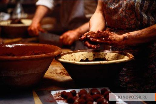 http://st-im.kinopoisk.ru/im/kadr/1/5/7/kinopoisk.ru-Chocolat-1577143.jpg