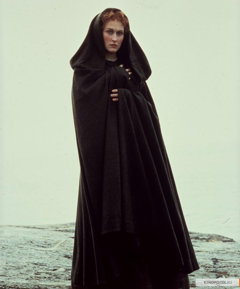 http://st-im.kinopoisk.ru/im/kadr/1/5/8/kinopoisk.ru-The-French-Lieutenant_27s-Woman-1580350.jpg