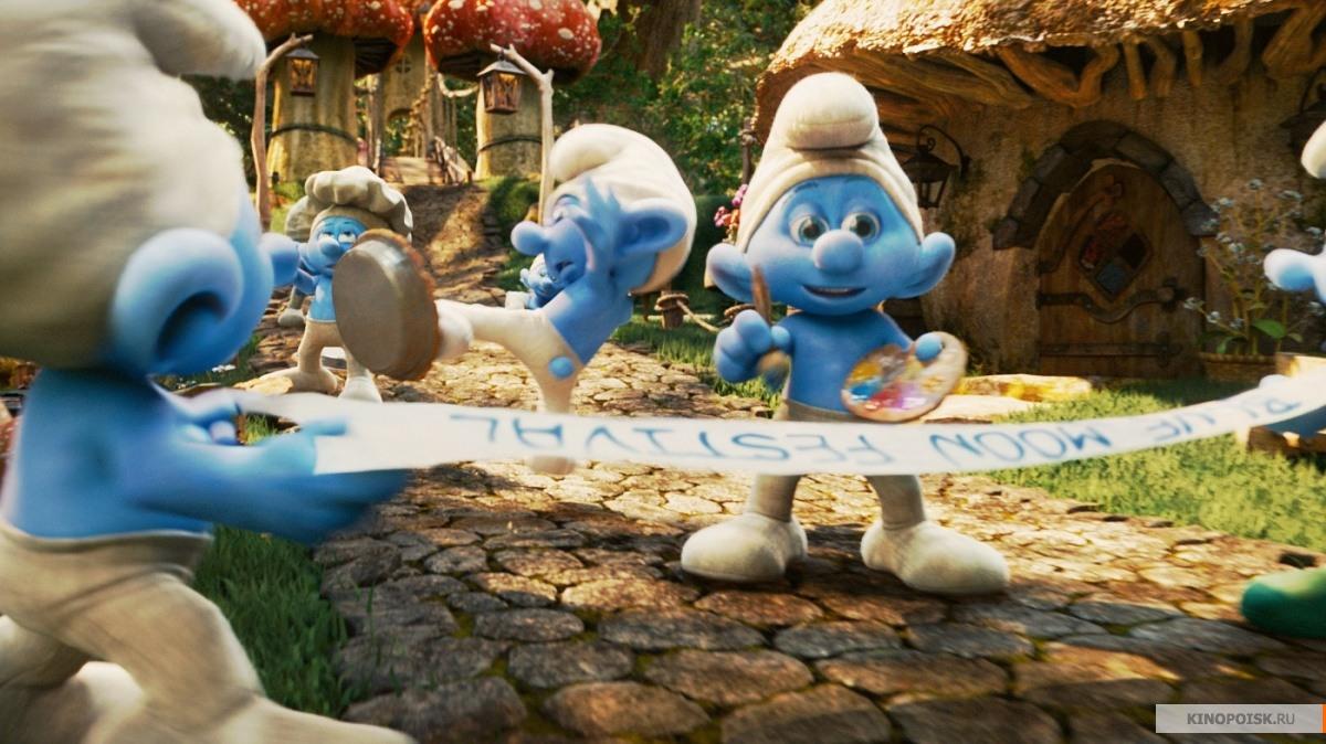 http://st-im.kinopoisk.ru/im/kadr/1/6/1/kinopoisk.ru-The-Smurfs-1617654.jpg