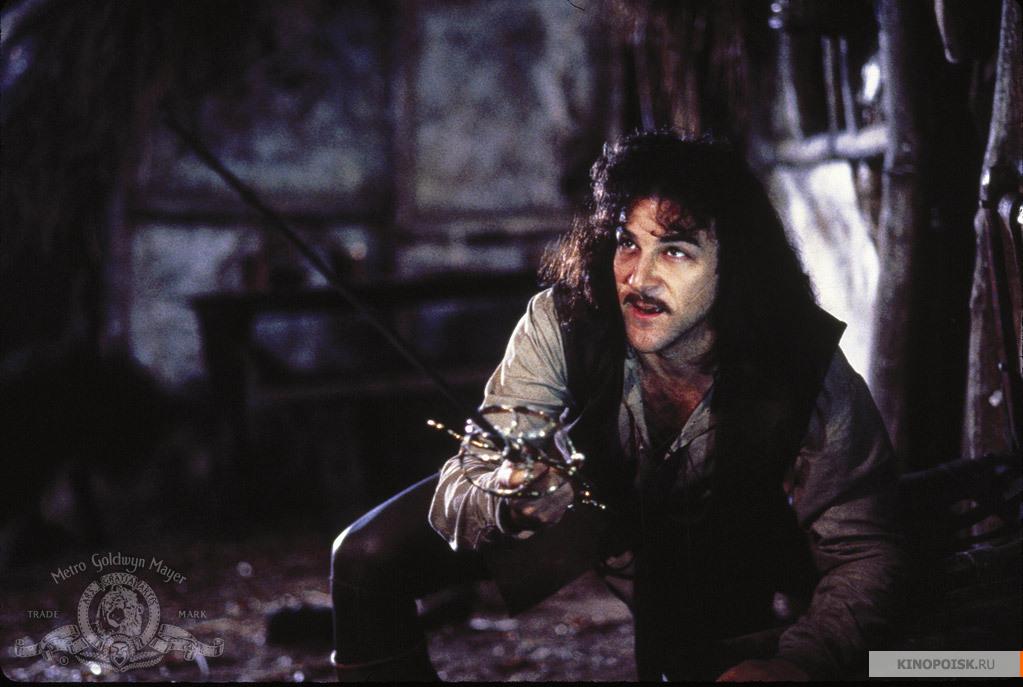 Питер Фальк. Фильмы 1987. Смотрите трейлер.