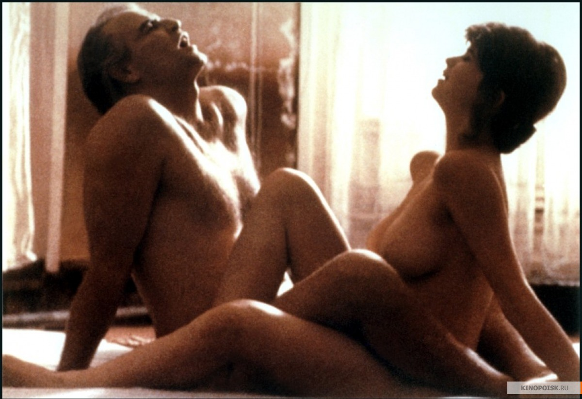 Смотреть порно после танго фото 482-243