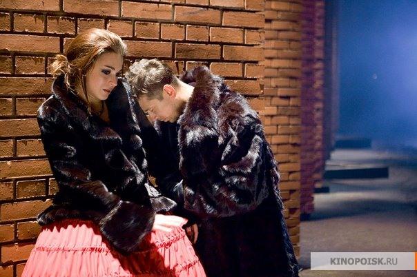 Кадр 4 из фильма Борис Годунов (Boris Godunov) .
