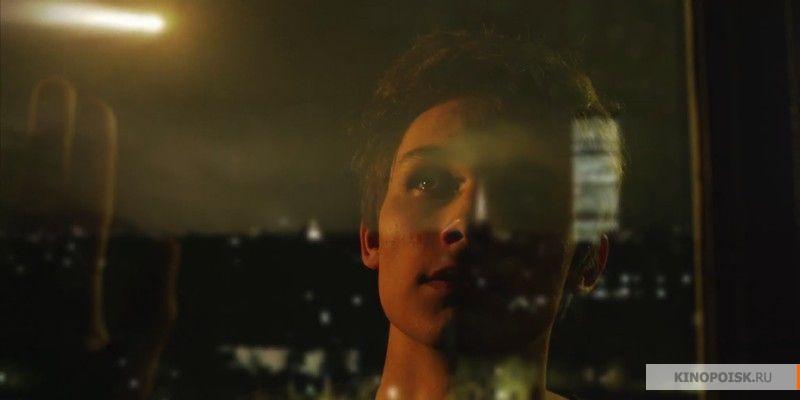 кадр №1 из фильма Мертвые тени - смотреть онлайн