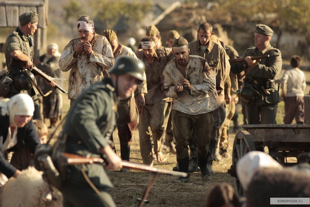 Трейлер фильма Туман 2 (2012) смотреть онлайн.