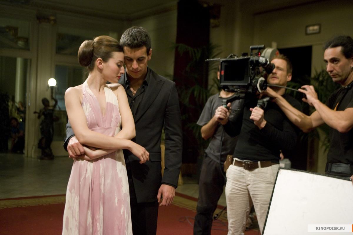 Неба 2010 на кинопоиске http www kinopoisk ru